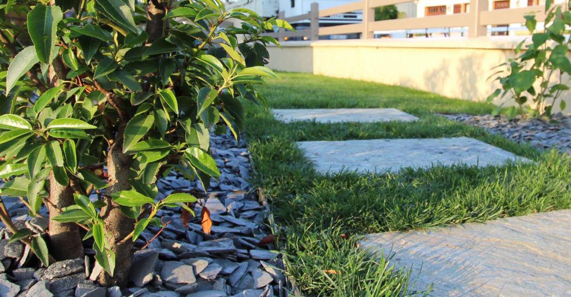 Point Jardin Materiaux Pour Le Jardin Saint Remy Sur Avre