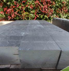 bordures de jardin pour all e et massifs dreux houdan. Black Bedroom Furniture Sets. Home Design Ideas