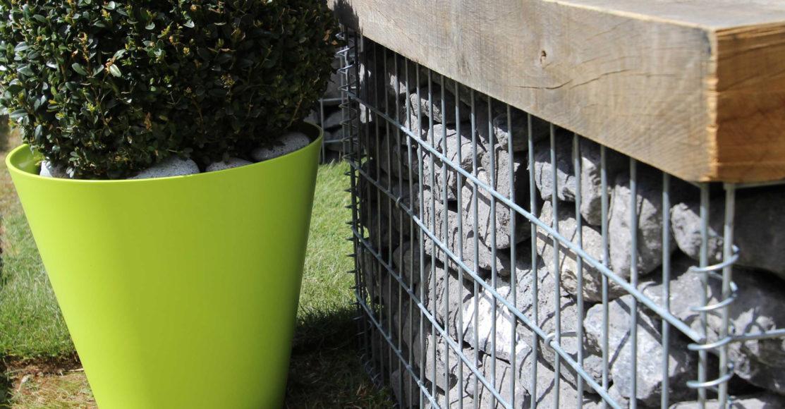 gabion-cage-design