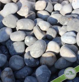 Grande gamme de galet d coratif pour jardin dreux evreux - Galets en vrac ...