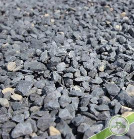 gravier-noir-basalt