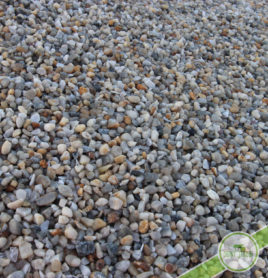 gravillons-quartz-roule-eure