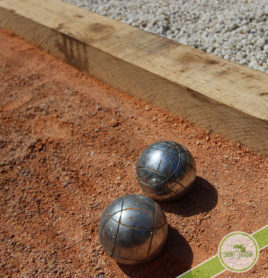 revetement-petanque-eure