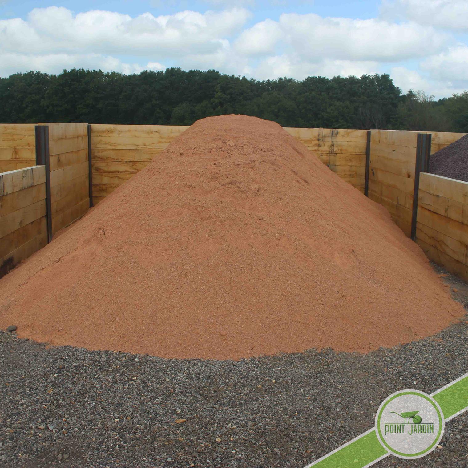 sable pour terrain de petanque maison design