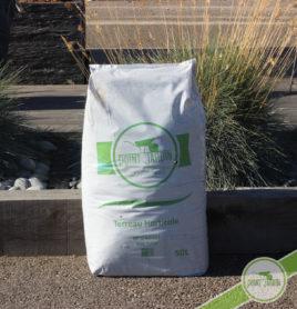 sac-terreau-horticole