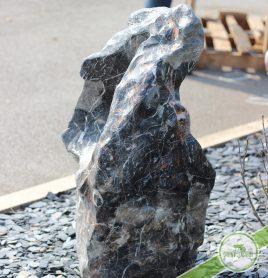 Garden Stone 155b