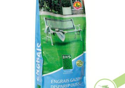 point jardin mat riaux pour le jardin saint r my sur avre. Black Bedroom Furniture Sets. Home Design Ideas