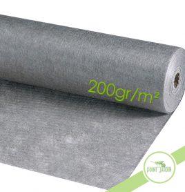 toile-jardin-200gr