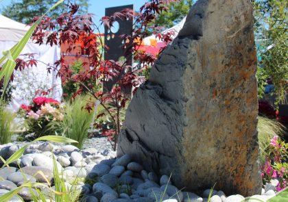 ardoise-bloc-rocaille