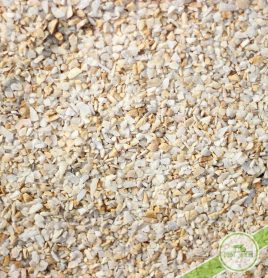 gravillon-quartz-dreux