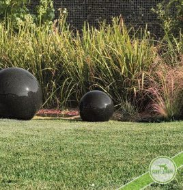 Boule-jardin-granit
