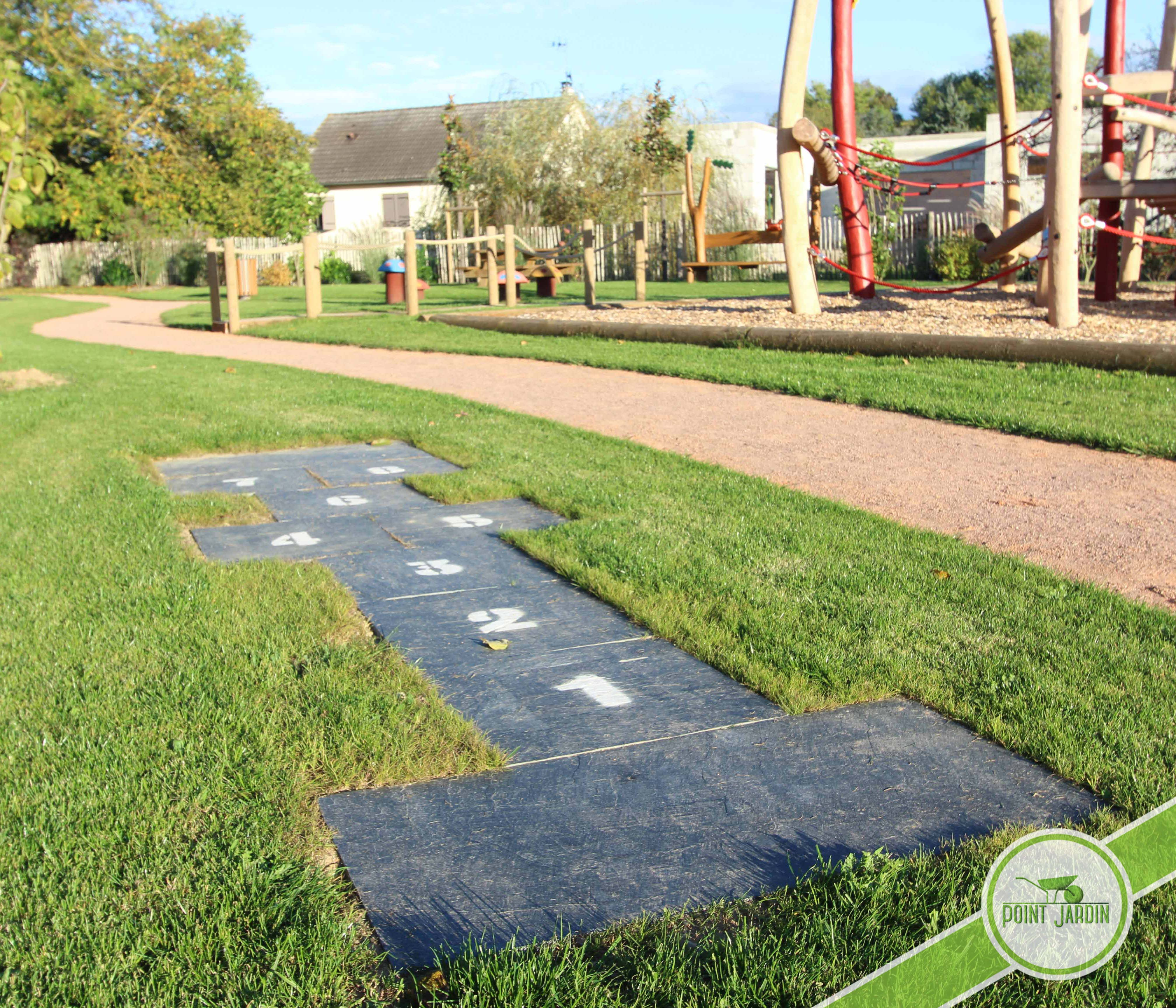 Ardoise jardin deco beautiful splendide ardoise pour jardin a propos de lampadaire design pour - Dalles en ardoise pour jardin ...