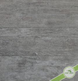 grés cérame tablon gris
