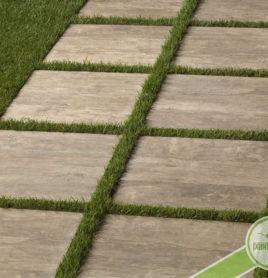 gres-cerame-tablon-naturel-jardin