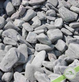 galet-anatolia-gris