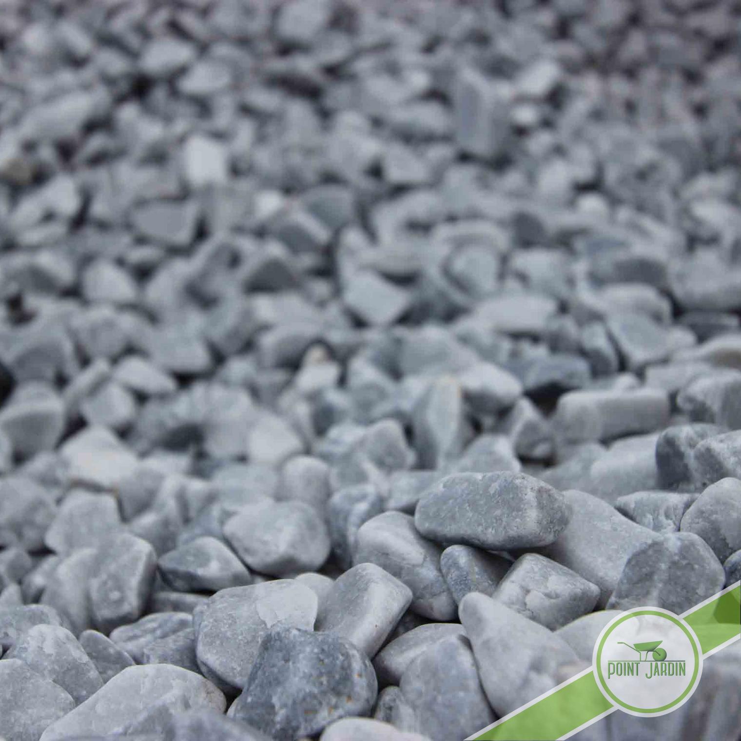 Tête bouddha pierre
