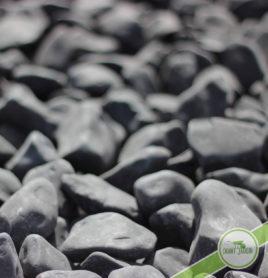 galet-noir-basalt-60