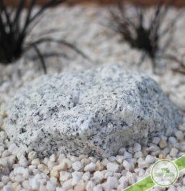 roche-granitique-27