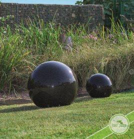 Boule-noire-deco