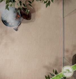 gres-cerame-kobe-calcite-terrasse