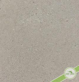 gres cerame otto beton