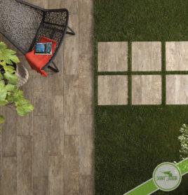 gres-cerame-tablon-naturel-terrasse