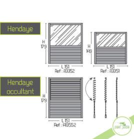 Hendaye-panneau-bois